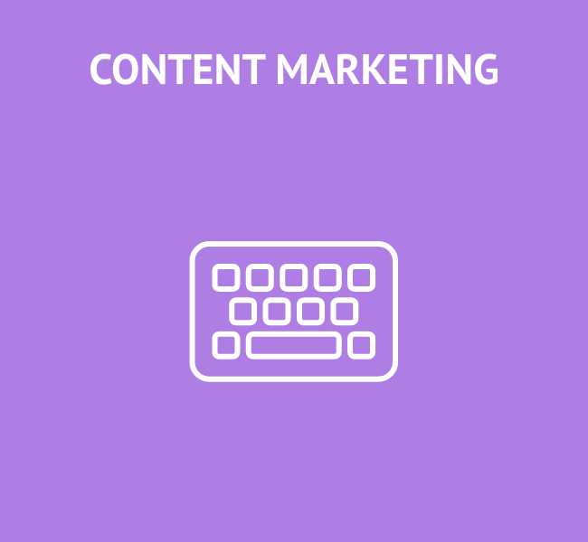 /Oferta/Content_marketing.png